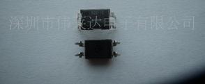 TLP521-1