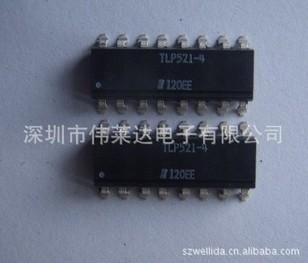 TLP521-4SM