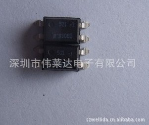 TLP521-1SM
