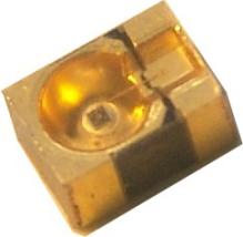 QEB651
