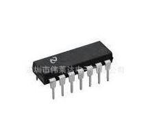 TLP521-4GBSM