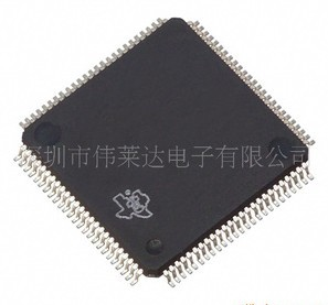 LM3S6432-IQC50-A2T