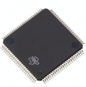 LM3S6965-IQC50-A2