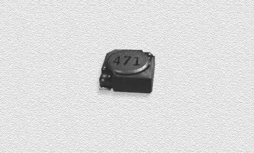 03-082F代用 CDC5D23F系列