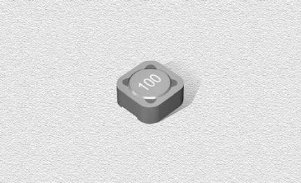 03-110F代用TOKO电感 10RB系列